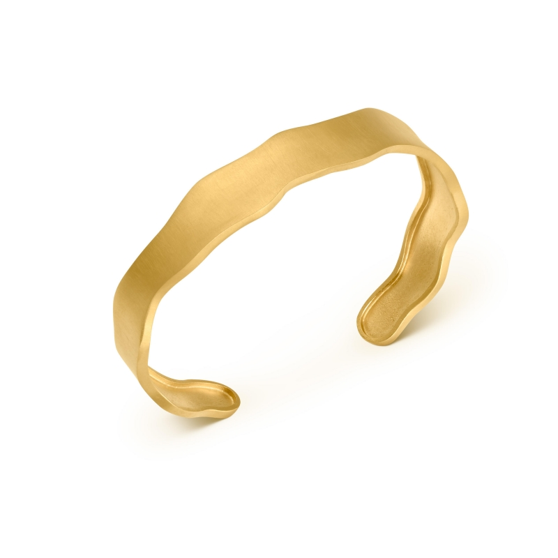Esclava bany d'or