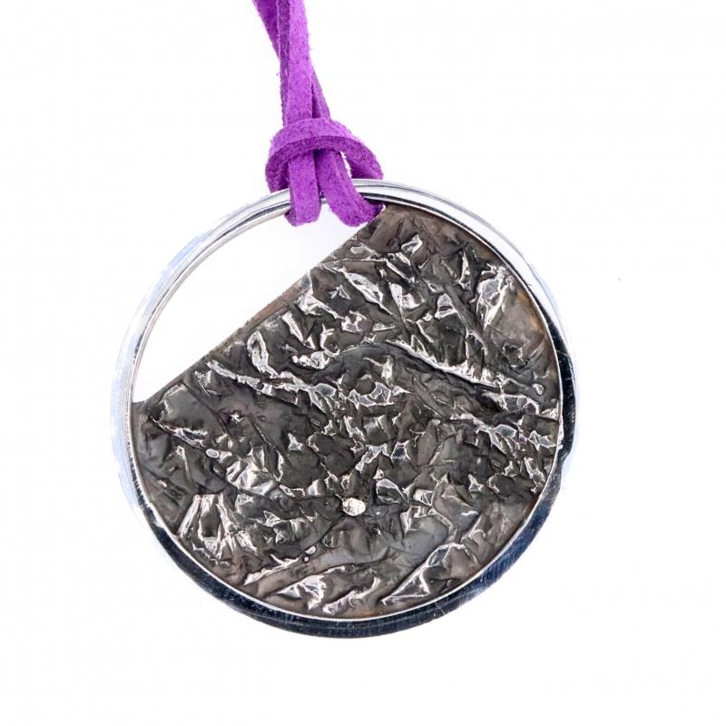 Penjoll plata